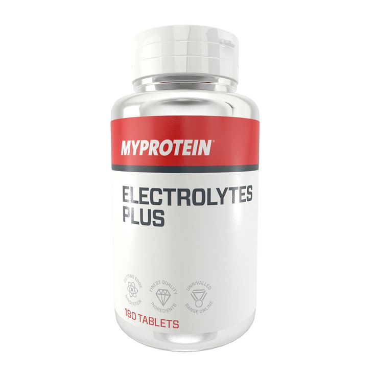 electrolytes buy - Google Search