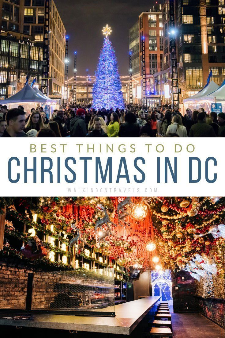 Loudon Christmas Lights 2020 Pin by Daphne Blake Connolly on America: 50 States in 2020