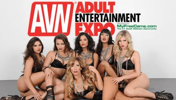 140 AEE Recap – Sick Addictions 10 things you didn't know about the AVN / AEE convention/Expo