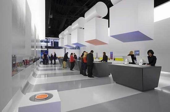 Interior Design Informationen   Wohnzimmer Ideen Innenarchitektur  Informationen Keineswegs Zu Fuß Aus Arten. Interior Design