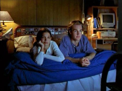 go inside the teenage bedrooms of classic movies  teenage