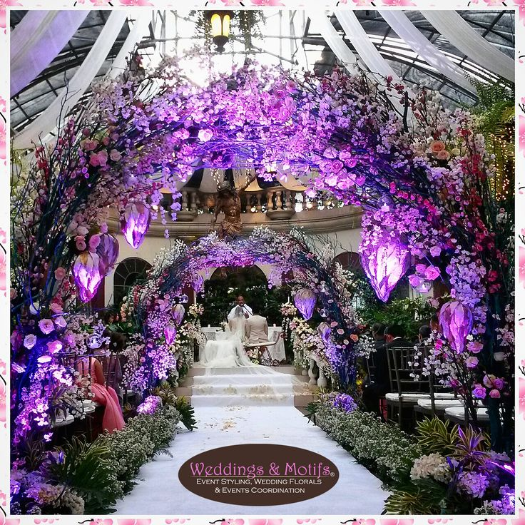 12 best philippine wedding fernwood gardens images on pinterest philippines junglespirit Gallery