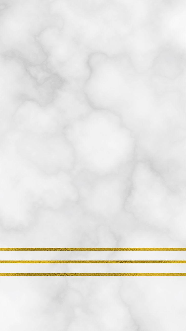 static1.squarespace.com static 575b1c1d07eaa0338ce46bb3 t 5872b8a115d5db0c21fcd2b6 1483913382945 wallpaper-goldene-streifen.jpg