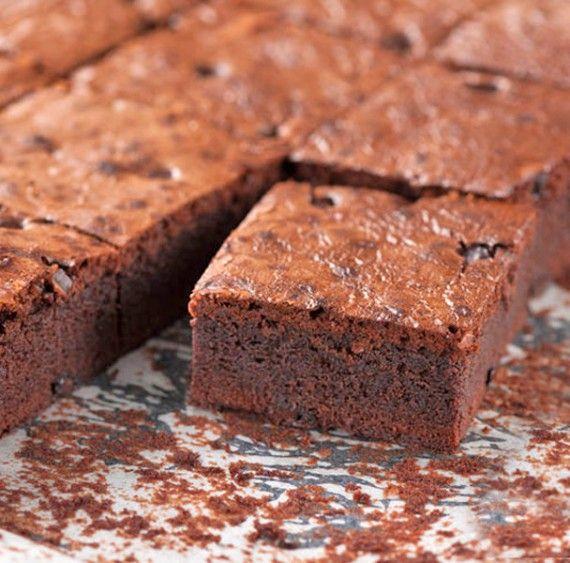brownie-de-nutella-nocilla