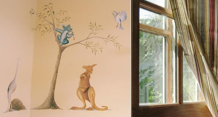 25 Best Aussie Themed Nursery Images On Pinterest