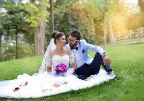 İbrahim Altun Eda Fotoğraf - En İyi Esenler Düğün Fotoğrafçıları gigbi'de