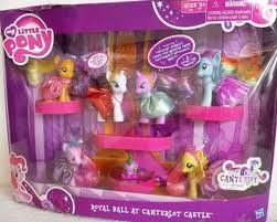 My Little Pony Toys | Buying Smiles