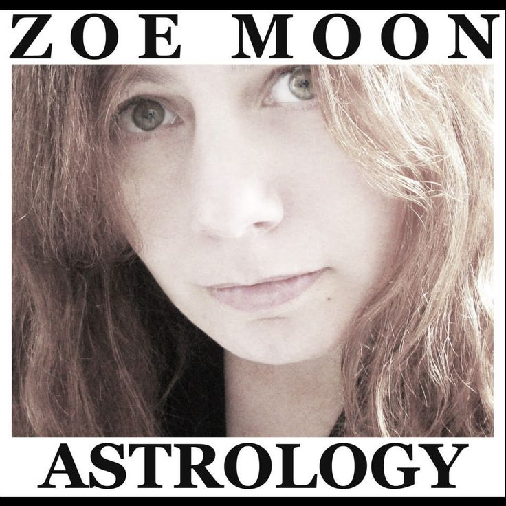 HEAR the broadcast covering your WEEK AHEAD and the DO-OVER of MARS RETROGRADE for your sign! http://www.blogtalkradio.com/zoemoon/2016/05/27/the-zoe-moon-astrology-show-mars-retrograde-stage-2-scorpio