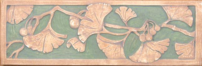 Arts and Crafts Tile Patterns | Arts and Crafts Tiles, Ernest Batchelder and Claycraft Designs, Tiles ...