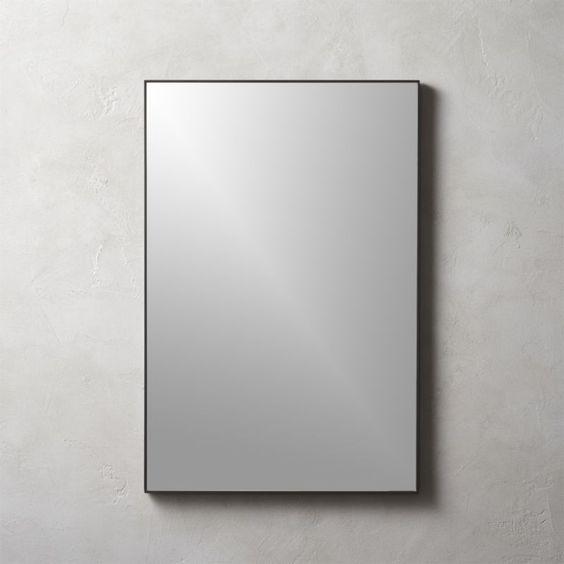 14 Best Melissa Bathroom Images On Pinterest Bathroom