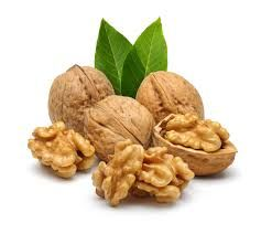 13 reasons to eat walnuts every day!