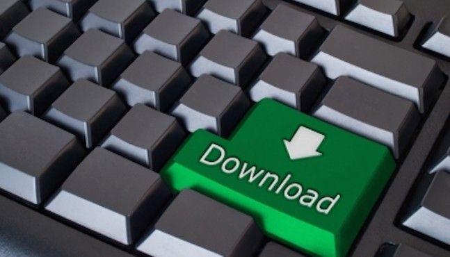 Descarga gratis su propio directorio de clasificados