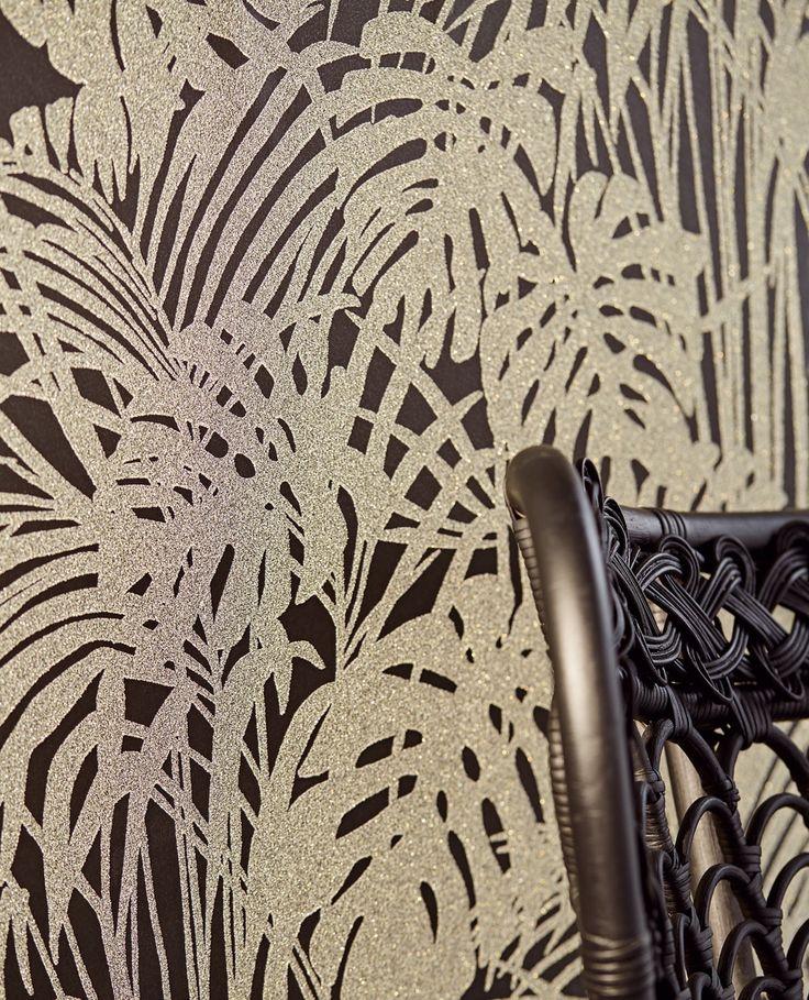 wallpaper reflect