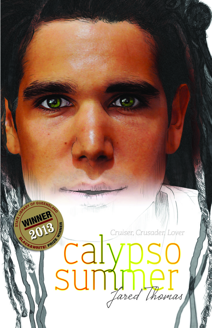 Meet Calypso, a young Nukunu man fresh out of high school in Rastafarian guise. After failing to secure employment in sports retail, Calypso finds work at a health food shop where his boss pressures him to gather native plants for natural remedies. This leads him to his Nukunu family in Port Augusta and the discovery of a world steeped in cultural knowledge. A young Ngadjuri girl helps Calypso to reconsider his Rastafarian façade and understand how to take charge of his future.