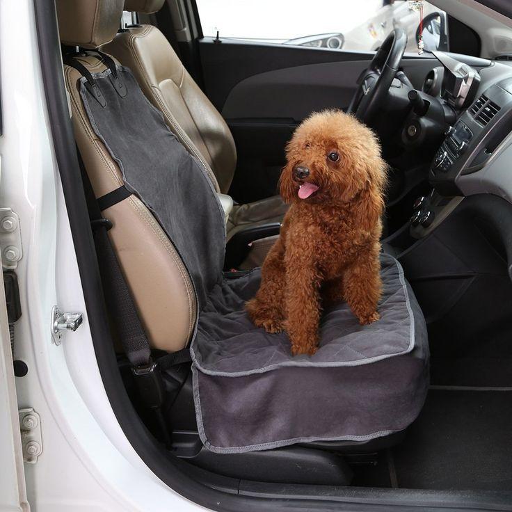 32 best Dog Accessories images on Pinterest   Dog car seats, Dog ...
