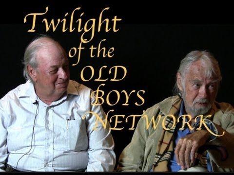 Bob Dean and Clifford Stone Reveal Their Secrets http://www.altheadlines.com/bob-dean-and-clifford-stone-reveal-their-secrets-13251123/