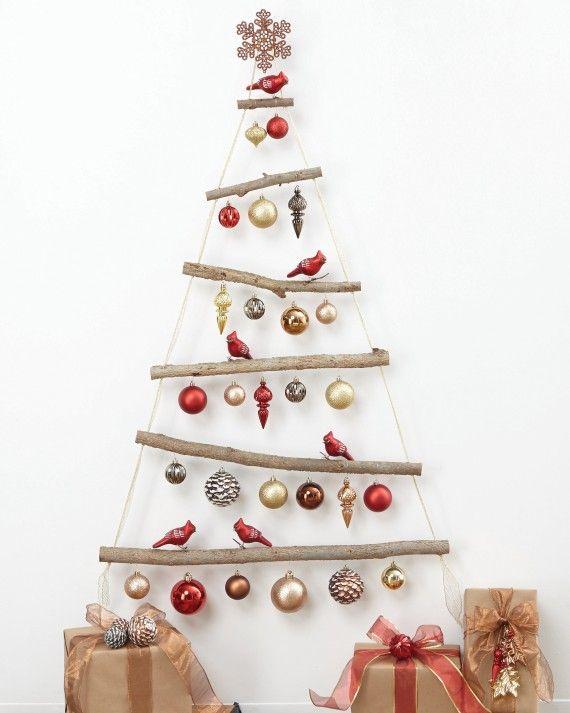 Best 25+ Douglas fir christmas tree ideas on Pinterest | Pine tree ...