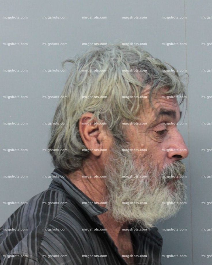 Donald Harding; http://mugshots.com/search.html?q=70584250; ; Sex: M; Race: W; Eye Color: BLU; Hair Color: SIL; Weight: 74.38914868; Height: 177.8; Jail Number: 130078854; IDS: 2394046; Location: TGKCC; Booking Date: 12/27/2013; Court Case No: F-13-030237; State Case No: 13-2013-CF-030237-0001-XX; DOB: 12/26/1949; Date Filed: 12/28/2013; Assessment Amount: sh.00; Balance Due: sh.00; Court Room: REGJB - JUSTICE BUILDING, ROOM No.: 6-2; Court Address: 1351 N.W. 12 ST; Judge: SANCHEZ-LLORENS…