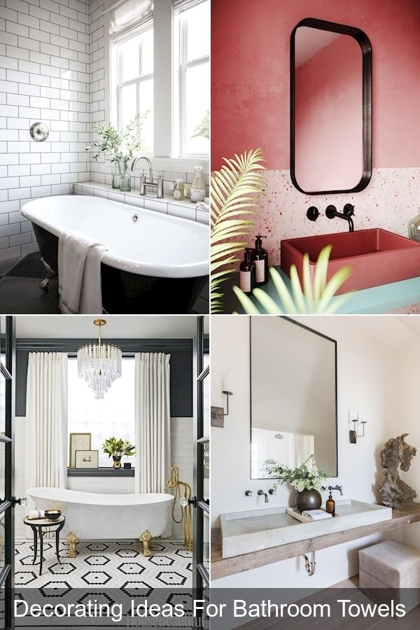 Beach Themed Bathroom Sets Bathroom Accessories Stores Pink