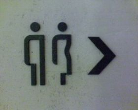 \toilet