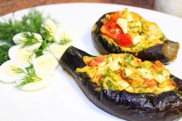 42 Mancare pentru scadere in greutate ideas in   mâncare, rețete culinare, mâncare sănătoasă