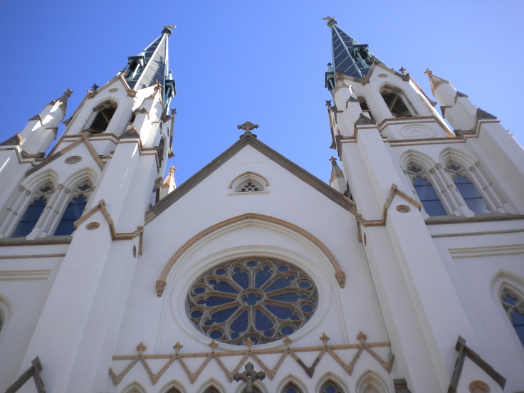 1000 Images About Baptist Churches On Pinterest Wichita