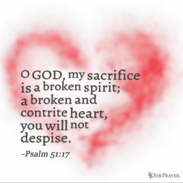 28139 best God\'s Word♡ images on Pinterest | Bible scriptures ...