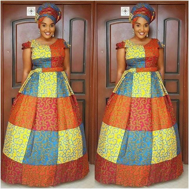 Latest 2017 Shweshwe Fashion for Women Latest 2017 Shweshwe Fashion for Women Similar Items Newest 2017 Traditional Shweshwe Dresses Newest 2017 Traditional Shweshwe Dresses Newest 2017 Related PostsMODERN SHWESHWE WOMEN MODEL 2017HOT TRENDING ANKARA STYLES FOR WOMEN 2017SOUTH AFRICAN TRADITIONAL CLOTHES DESIGNS 2017TRENDY SHWESHWE DRESSES 2017SEXY AFRICAN DRESSES BEAUTIFUL DRESSES 2017ANKARA SHORT SKIRT AND TOP … Continue reading SHWESHWE WOMEN MODEL 2017 →
