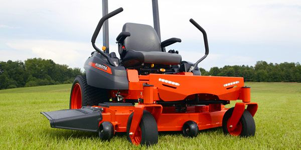 Zero Turn Mower Buying Guide http://www.gardendad.com/guides/zero-turn-mower-buying-guide/