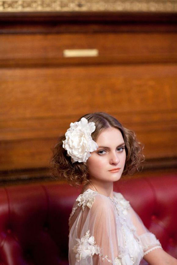 The Oxfam Wedding Shoot and EBay Wedding Auction {Post 1 of 2}…   Love My Dress® UK Wedding Blog