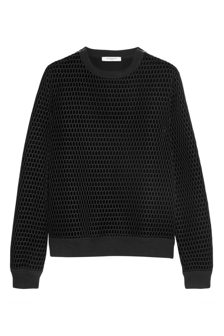 Multicolor For Lana Men venta Givenchy Sweater M en S 2017 qIPCwBFx