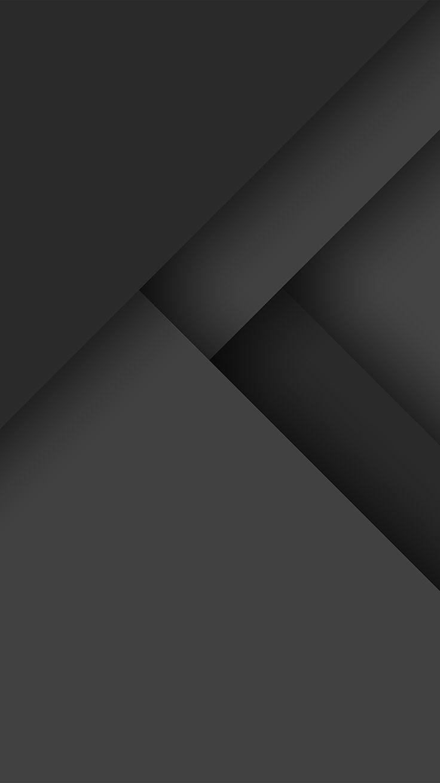 Get wallpaper vk50 android lollipop for Sfondi material design