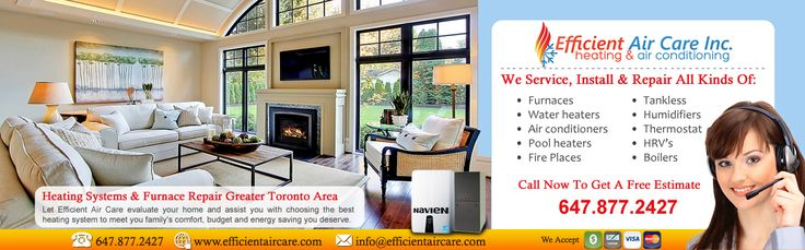 Furnace Service And Repair. Our certified technicians perform every day repair in all major brands like Lennox Furnace, Keepright Furnace, Goodman Furnace, Amana Furnace, Rheem Furnace, American Standard Furnace, Trane Furnace,  York Furnace, Carrier Furnace, Bryant Furnace and much more, no matter what kind of system you have, our specialists are prepare to fix you heating system.