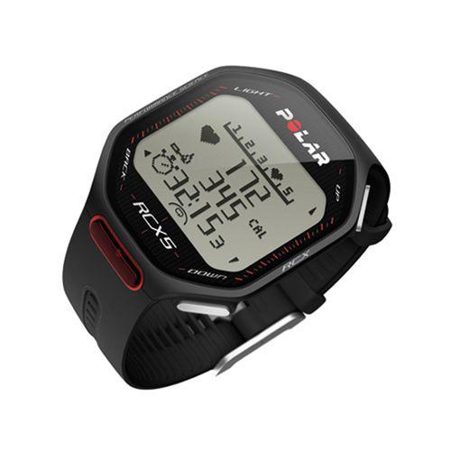 █ Polar RCX5 Heart Rate Monitor - (www.botnlife.com) █  ส่วนประกอบ: หน้าจอแอลซีดี (LCD), ปุ่มควบคุม, นาฬิกา แหล่งจ่ายไฟ: แบตเตอรีแบบถอดเปลี่ยน การเชื่อมต่อ: ไม่ระบุ ระบบปฏิบัติการที่รองรับ: โอเอสเอ็กซ์, วินโดวส์ (OSX, Windows) ประโยชน์ที่คาดว่าจะได้รับ: สุขภาพ, ความปลอดภัย  #Polar #PolarHeartRateMonitor #HeartRateMonitor #wearabledevices #techdevices #wearabledevices #electronicsitems #electronicsdevices #onlineshop #botnlife #bangkok #thailand