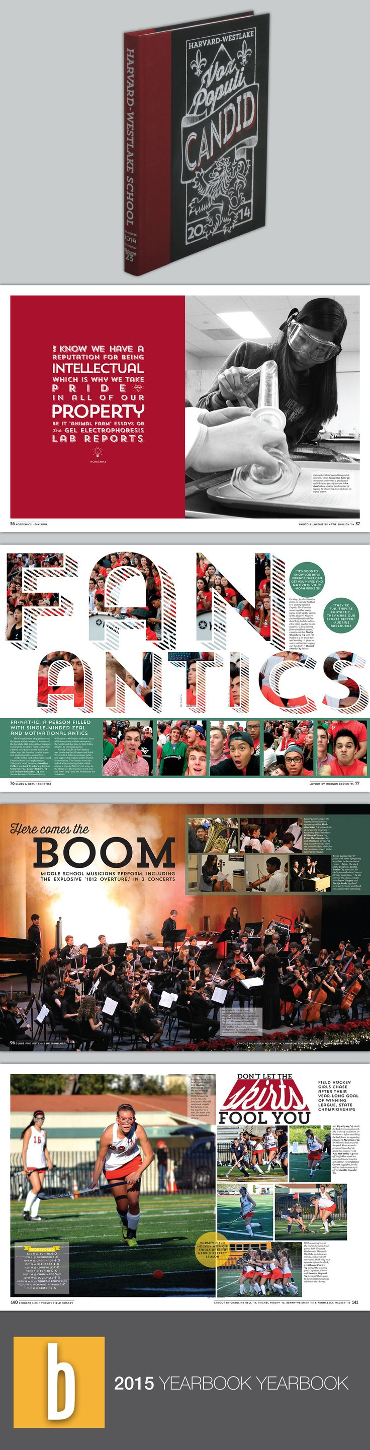 I like the fanatics one. I like how it looks to have the letters filled with pictures, and I think for the titles of certain dividers this text would be good.