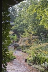 How to Landscape an Acre