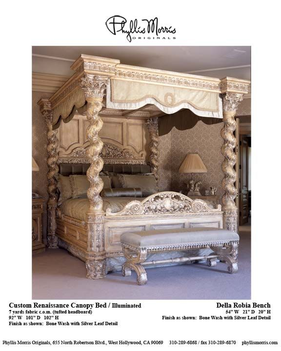 64 Best Images About Renaissance Architects And Artists Furniture Of Italy On Pinterest