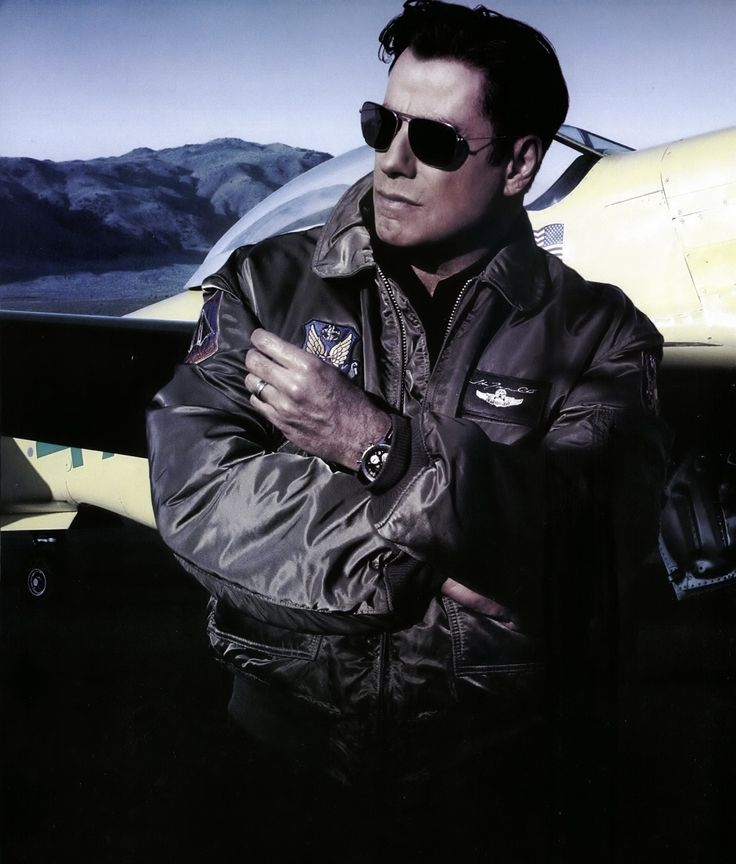10 best breitling images on pinterest breitling research and breitling watches for John travolta breitling