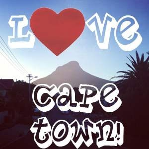 The top restaurants and foodie hot-spots in Cape Town.