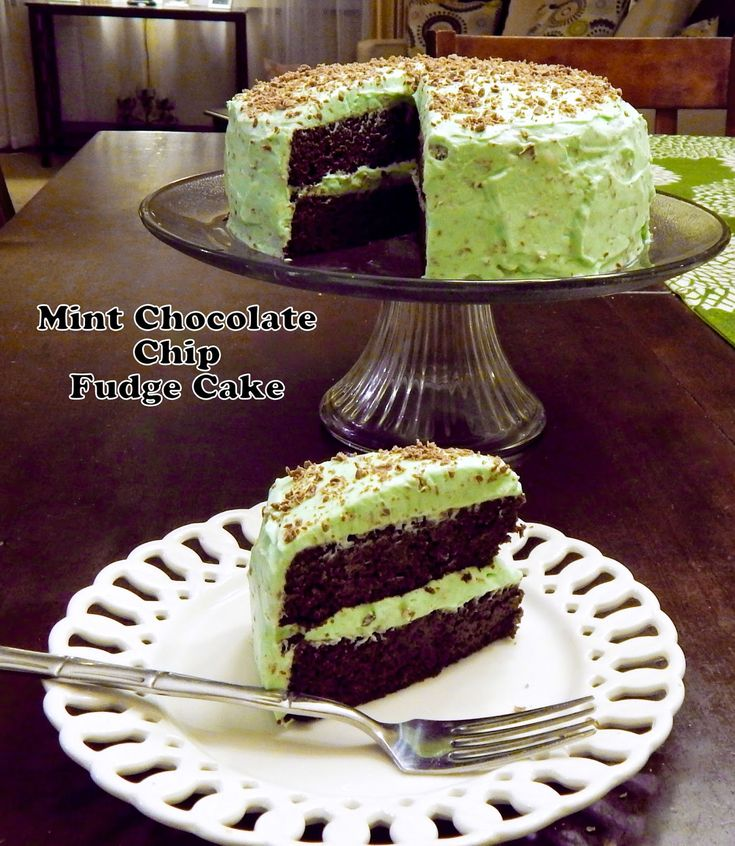 Best 48 Low Carb Birthday Cake Ideas Images On Pinterest