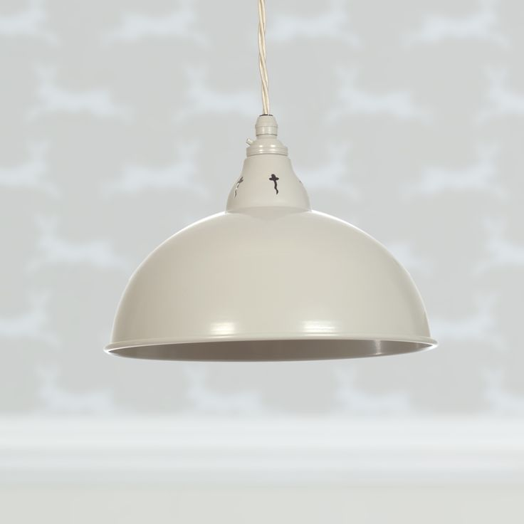 Our Butler #Pendant is perfect for over the kitchen worktops or table.