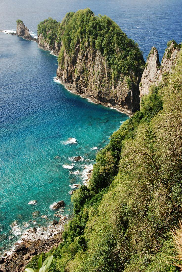 Pin On Travel Polynesia: Pin On TRAVEL: POLYNESIA