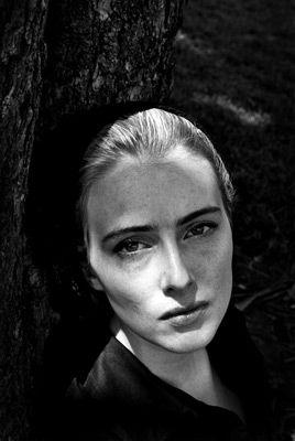 Catherine - Maura Sullivan