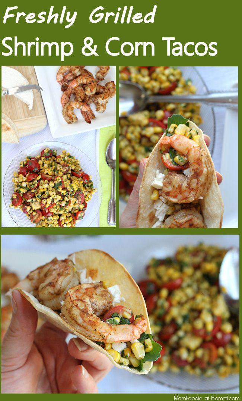 tex mex grilled shrimp tacos recipes dishmaps tex mex grilled shrimp ...