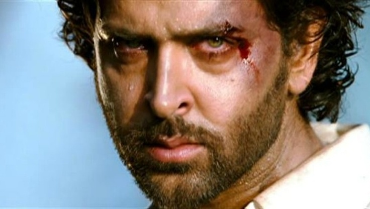 Superb acting by Sanjay Dutt, Rishi Kapoor, great direction by Karan Malhotra.