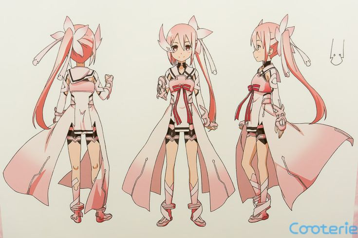 yuki yuna is a hero essay Also known as: yuki yuna is a hero: the washio sumi chapter wasuyu 結城友奈は勇者である -鷲尾須美の章- summary: three elementary school students are to become heroes and protect shinju-sama, the god tree that protects humanity, from the mysterious vertex.