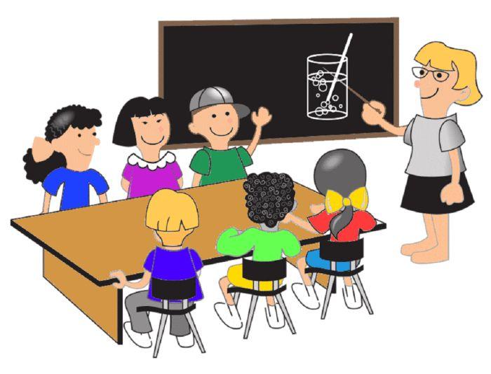 Aprendizaje Cooperativo - Fundamentos y Estrategias para Aplicarlo en el Aula | #eBook #Educación