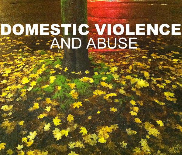domestic violence and psychological disorders in Domestic violence can affect anyone of any age or gender whether it's physical or psychological, domestic abuse is destructive for both the  eating disorders.