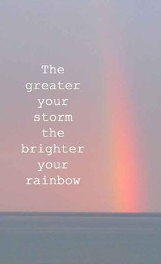25+ best Staying Strong Quotes on Pinterest   Stay strong sayings ...