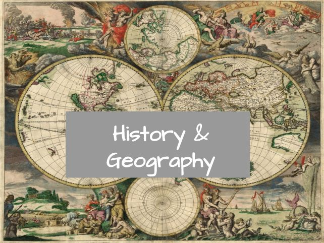 66 best 7th grade SS images on Pinterest History education, Social - fresh world history map activities the rise of islam answers